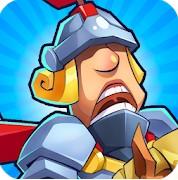 龍騎部落游戲下載v1.0