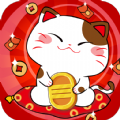 欢乐金币猫红包版下载v1.0