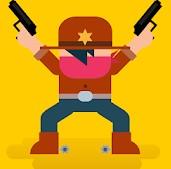 牛仔英雄先生游戏下载v1.0