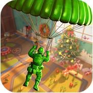 玩具兵合并戰爭安卓版下載v1.0.0