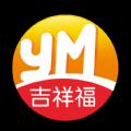 尤尤米转发赚钱下载v1.0.6