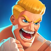 愤怒之城 v1.3.0 安卓版下载