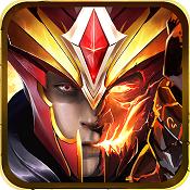 巨龙之息九游版下载v1.0.1