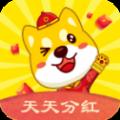 全民招财犬下载v1.0