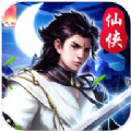 九州天命录手游下载v1.0.1