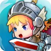 消除英雄安卓版下载v1.7.31