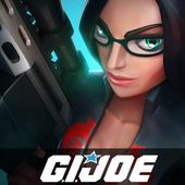 G.I. Joe v1.1.5 游戏下载