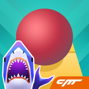 滚动的天空海底世界大冒险版下载v3.5.0