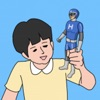 玩具斗士下载v1.0.8