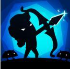 弓箭手的冒险游戏下载v1.4.8