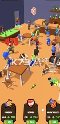Bar Fight v1.3 游戏下载 截图