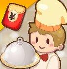 廚神餐廳紅包版下載v1.1