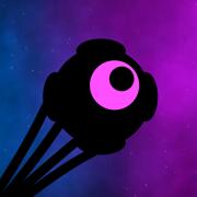 iota游戏下载v1.0