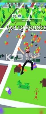 我踢人贼6 v1.0 游戏下载 截图