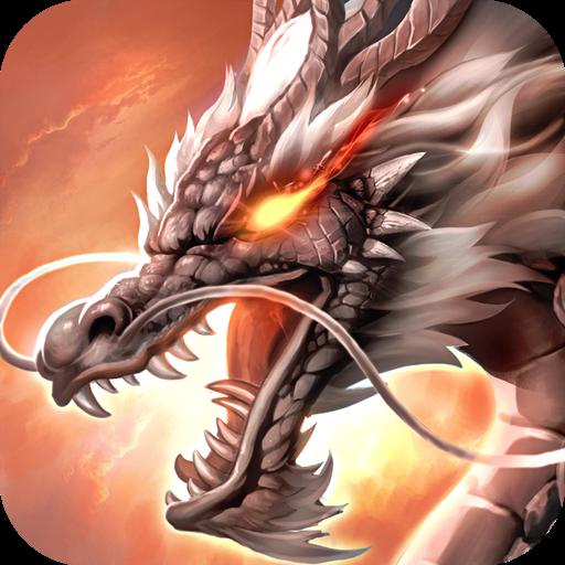 神域仙劫九游版下载v4.0.0