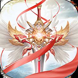 新圣剑英灵传 v2.0.17 满v版下载
