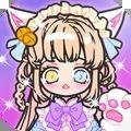 粉妆女孩游戏下载v1.0.4