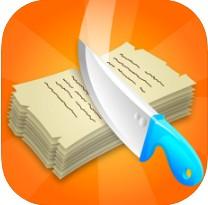 我切纸贼6游戏下载v1.0