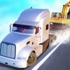 卡车拔河下载v1.0