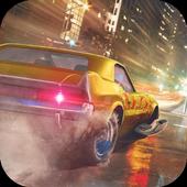 无尽高速赛车 v0.5 安卓版下载