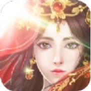 剑意奇缘录 v1.0 安卓版