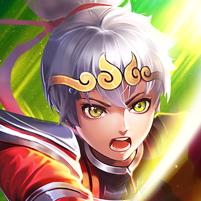 戰魂西游巔峰版游戲下載v1.0.0
