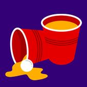 乒乓球派对3d v2.27 安卓版下载