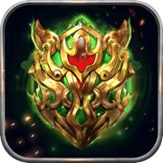 屠龙传世真传奇游戏下载v1.2.0