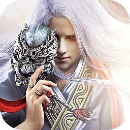 龙征七海新版折扣服下载v2.40986