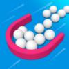 球球收集大作戰紅包版下載v1.0.2