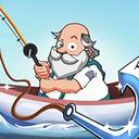 我釣魚賊6紅包版下載v2.7.6.1001