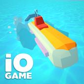Submarine.io v3.0 下载