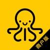 斗米商家版下载v3.5.5
