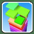 方块消消乐红包版下载v1.0