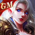 战鼓之魂gm版最新版下载v7.1.1
