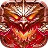黑暗之城魔境游戲下載v1.0
