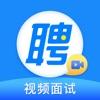 智联招聘 v7.9.51 下载手机版