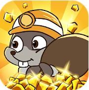 鼠你会挖矿游戏下载v1.0.0
