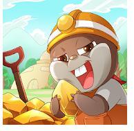 挖矿机游戏下载v1.0.5