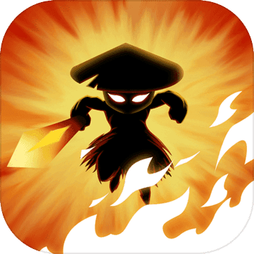 疯狂的刀剑游戏下载v1.0