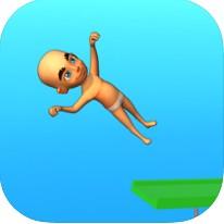 Ragdoll Slide游戏下载v1.0