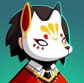 面具之神游戏下载v0.7.1