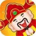 分红财神游戏下载v1.0