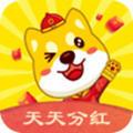 快乐招财犬下载v1.0