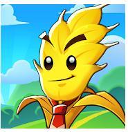 合并农作物 v1.0.5 游戏下载