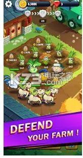 合并农作物 v1.0.5 游戏下载 截图