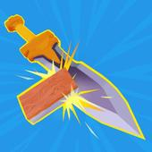 sharpen blade正版下载v.1.17