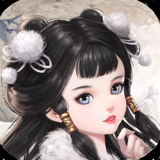 幻想江湖 v1.1.4 无限元宝版下载