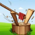 没刀砍个锤子游戏下载v1.1.1