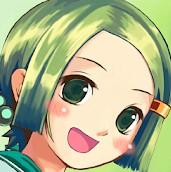 綠色收獲游戲下載v1.0
